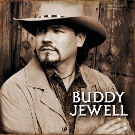Buddy Jewell - Buddy Jewell (2003)