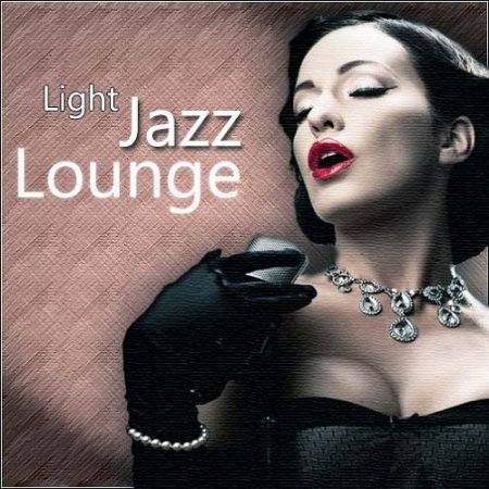 VA-Light Jazz Lounge (2011)
