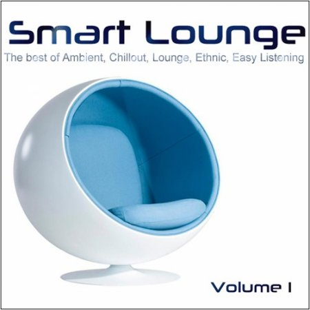 VA-Smart Lounge Vol. 1 (2011)