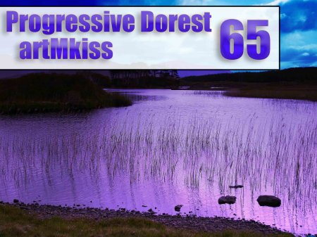 VA-Progressive Dorest v.65