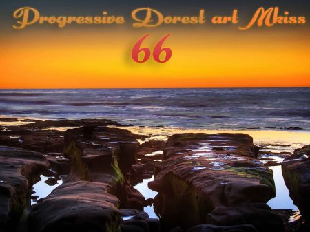 VA-Progressive Dorest v.66