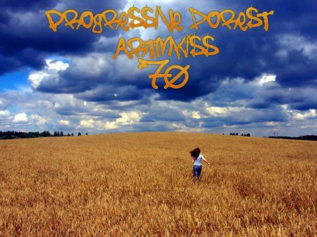 VA-Progressive Dorest v.70