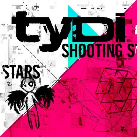 tyDi - Shooting Stars (2011)