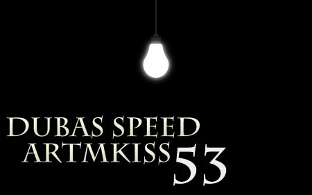 VA-Dubas Speed v.53