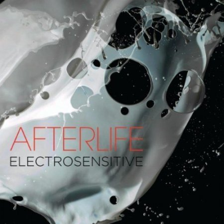 Afterlife - Electrosensitive (2009)