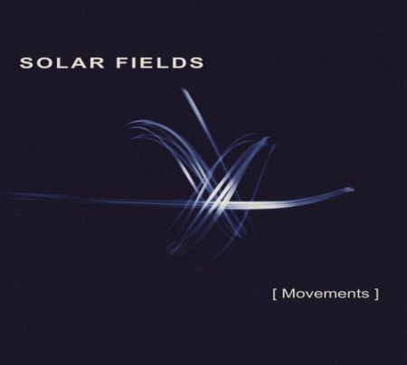 Solar Fields - Movements (2009)