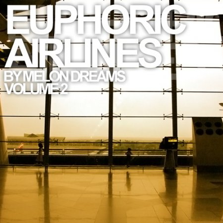 VA-Euphoric Airlines Volume 2 (2011)