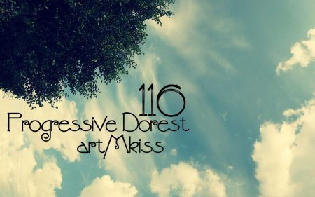 VA-Progressive Dorest v.116