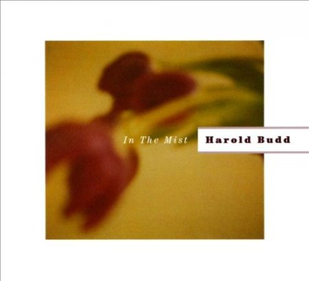 Harold Budd � In The Mist (2011)