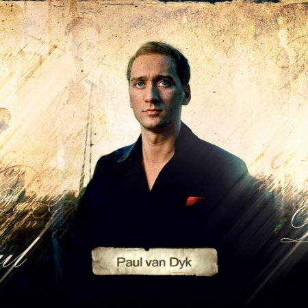 Paul van Dyk - Vonyc Sessions 269 (21-10-2011)