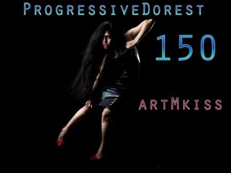 VA-Progressive Dorest v.150