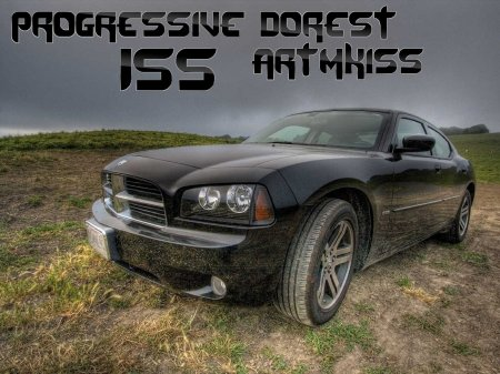 VA-Progressive Dorest v.155