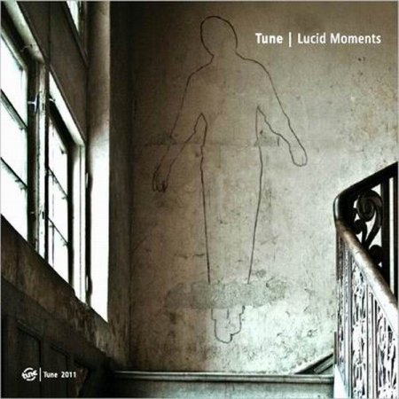 Tune - Lucid Moments 2011