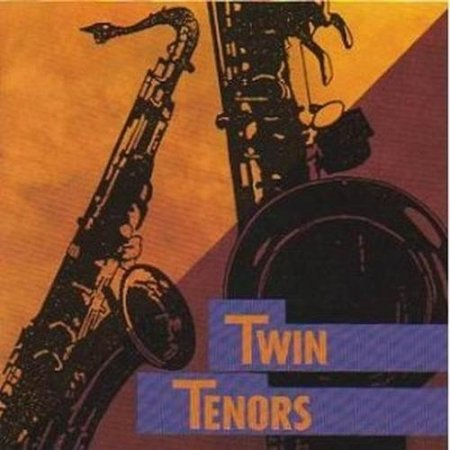 Twin Tenors - Twin Tenors (1993)