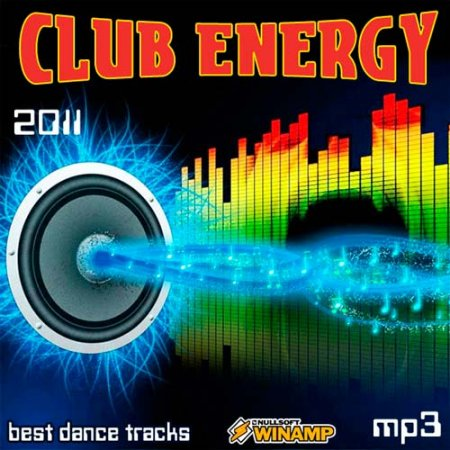 VA-Club Energy (2011)