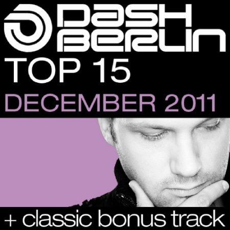 VA-Dash Berlin Top 15 December 2011 (2011)
