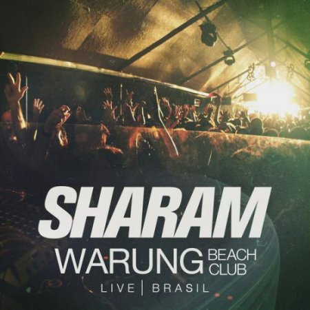 VA-Warung Beach Club (2011)