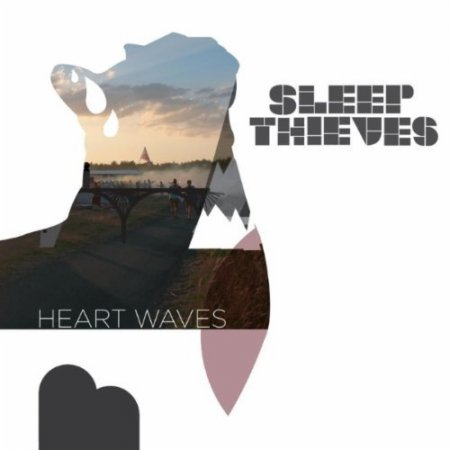 Sleep Thieves - Heart Waves (2011)