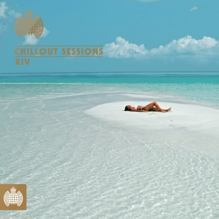 VA - Ministry of Sound: Chillout Sessions XIV (2011)