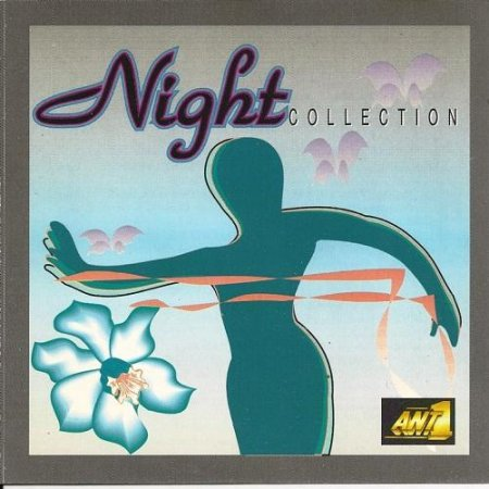 VA-Night Collection (1993)