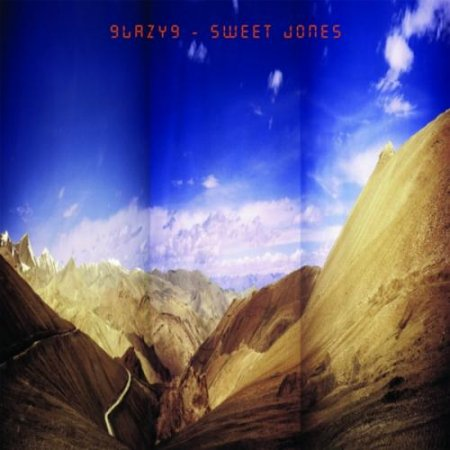 9 Lazy 9 - Sweet Jones (2003)