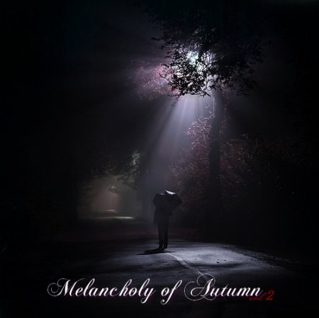Melancholy of Autumn vol.2 (2011)