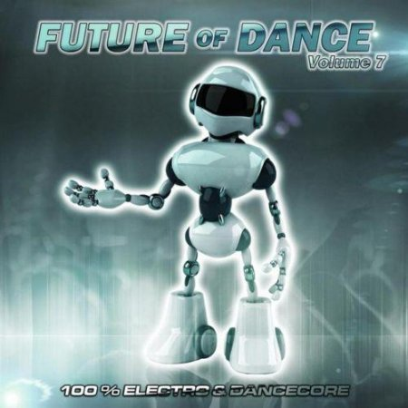 VA-Future Of Dance Vol 7 (2011)