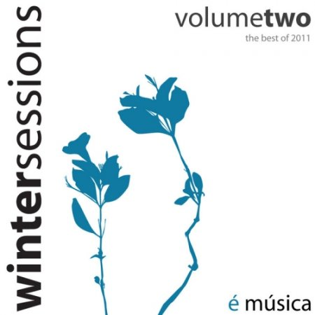 VA-Winter Sessions Vol 2 (The Best Of 2011) (2012)