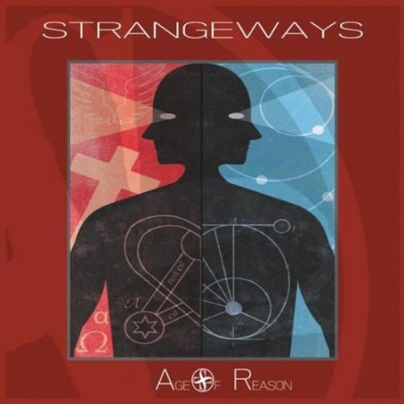 Strangeways - Age Of Reason 2011