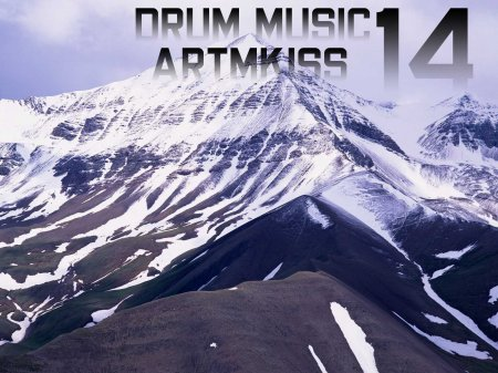VA-Drum Music 14