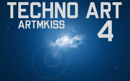 VA-Techno Art v.4