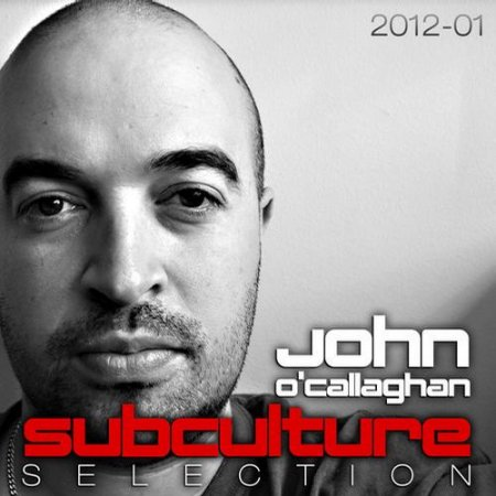 VA-Subculture Selection 2012 01 (2012)