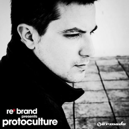 VA-Re*Brand pres. Protoculture The Story So Far (2012)