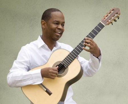 Earl Klugh - Discography (1996-2008)