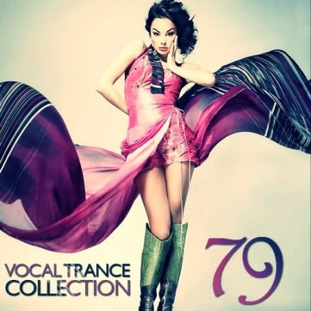 VA-Vocal Trance Collection Vol.79 (2012)