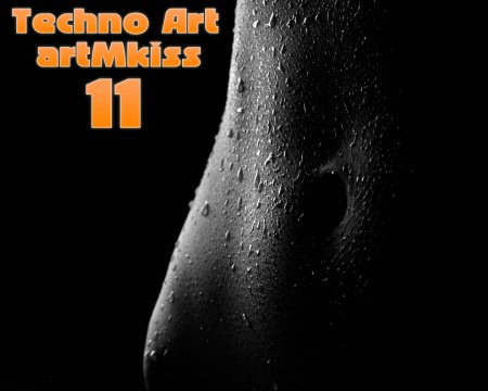 VA-Techno Art v.11