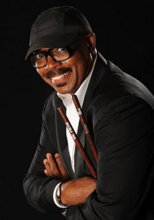 Harvey Mason - Discography (1975 - 2004)