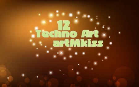 VA-Techno Art v.12
