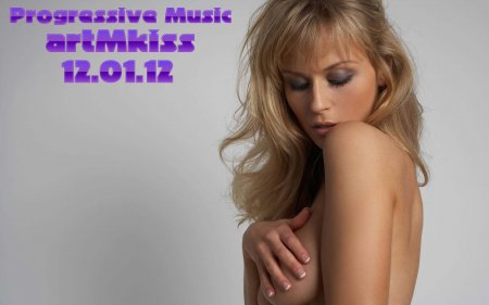 VA-Progressive Music (12.01.12)