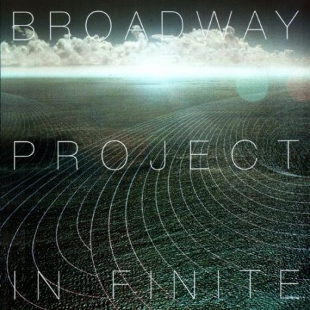 Broadway Project - In Finite (2005)