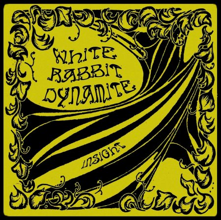 White Rabbit Dynamite � Insight 2011
