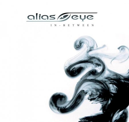 Alias Eye � In-Between 2012