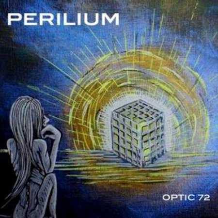 Perilium � Optic 72 2012
