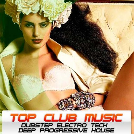 VA-Top club music vol.11 (2012)