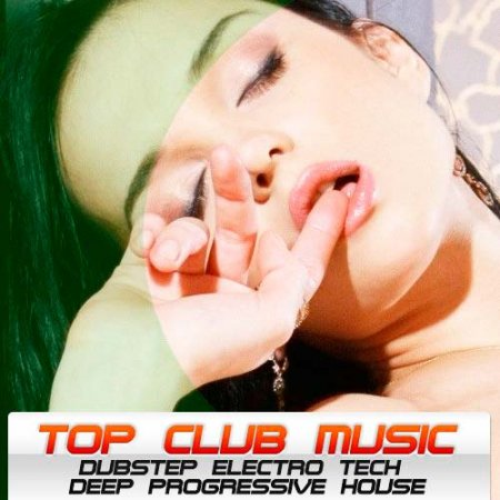VA-Top club music vol.13 (2012)