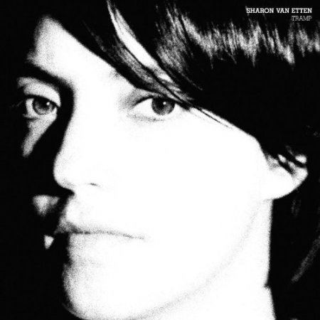 Sharon Van Etten - Tramp (2012)