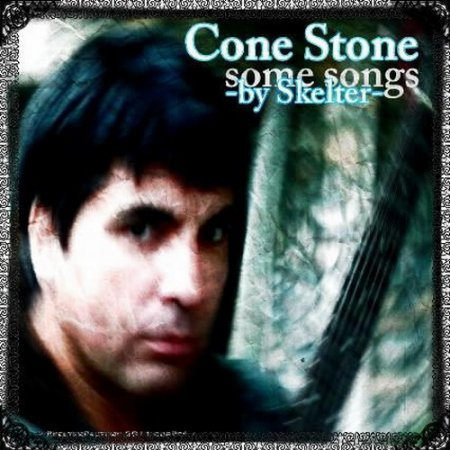 Skelter - Cone Stone, Some Songs (2011)