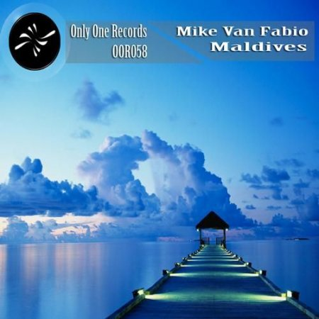 Mike Van Fabio - Maldives (2012)