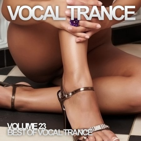 VA-Vocal Trance Volume 23 (2012)