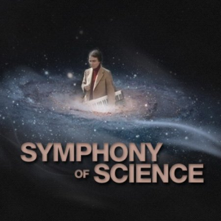 Symphony of Science - Symphony of Science Bundle v1.3 (2012)